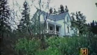 In Search Of... S01E18 6/22/1977 Ghosts Part 3
