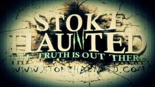 STOKE HAUNTED INTRO completed 2017