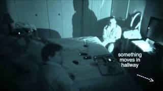 Pontiac Home Investigation