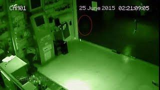 Real Ghost Footage Caught on Cctv Camera, Haunted Ghostly Area, Scary Videos