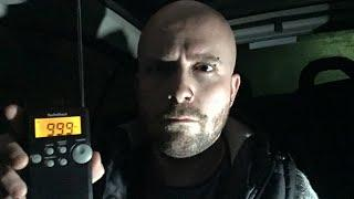 Ask A Real GHOST Hunter Your Questions! | Live PARANORMAL Q&A Session | #PXTV