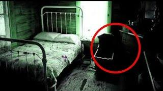 Scariest Real Ghost Voices Talking Caught On Tape | Real Paranormal Videos