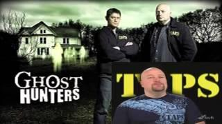 Ghost Hunters season 4 episode 10