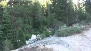 "Wolf Creek Part 8 ""Rock Formations In A Vast Wilderness"""