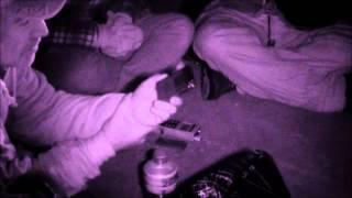 The Constantinos and Aaron Goodwin Ghost Adventures  - Mansfield Reformatory - ELITE Paranormal KC