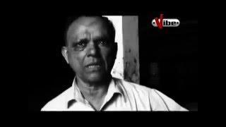 Khauff - VibeTV - Episode 3 - Haunted Building Liaquatabad - Horror Show Full