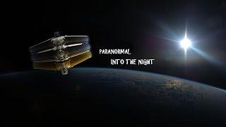 Paranormal into The Night Show Art Bell Update Facebook Group