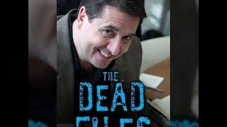 The Dead Files | Season 9 Episode 2 | The Predator