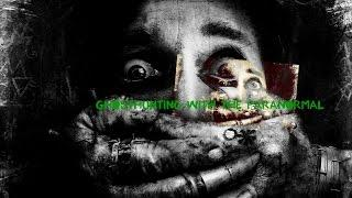 Denbigh Mental Asylum | Extremely SCARY VIDEO | Scariest  videos of ghost caught on tape
