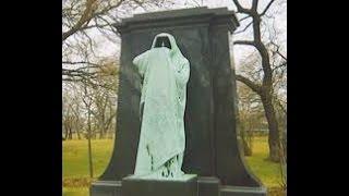 Paranormal Phenomena - Haunted Chicago