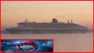 Ships, TV, and Lies: Real or Fake Episode 35 Breggy News
