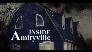 Inside Amityville: The Story Behind My Amityville Horror