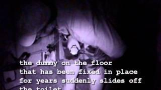 Haunted Land Of Illusion Middletown Ohio 3 of 3 - PPI 5-5-12