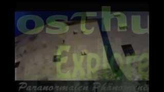 G.E.T untersucht Privathaushalt Eberstadt