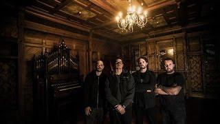 Ghost Adventures Season 12 Episode 11 Return to Winchester Mystery House