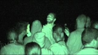 Beachside Paranormal - Nick Groff Tour - Perryville Battlefield
