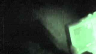 Paranormal Pittsburgh 3 Min Promo Reel 2