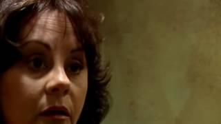 A Haunting S03E07   The Wheatsheaf Horror