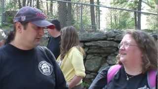 ZLP - Season 1 - Episode 07 - America's Stonehenge (30 mins)