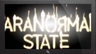 paranormal state s01e07