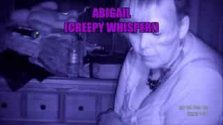 Paranormal Activity Increase Takes Us Back To Houma Louisiana! Pt.3
