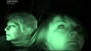 Most Haunted - S10E09 - Pembrey Woods