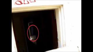 Haunted Ghostly Shadow Caught On Camera | Real Scary Ghost Videos | Hunting Ghost Videos 2016