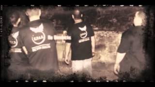 Project XIII Episode VIII (Epi 8) by Malta Paranormal Malta