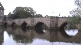 Ghost's Of The Ouse Part 2 Trailer Shadow Paranormal