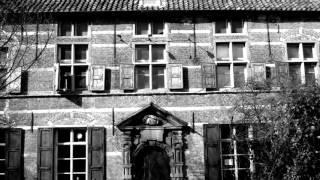 Maison hantée en Belgique , chasseur de fantômes