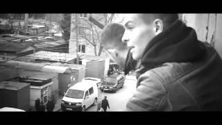 Paranormal - ALTĂ MAMĂ (Videoclip oficial)