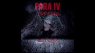 Vorstell Video PARA IV - Paranormale Investigator aus Wien