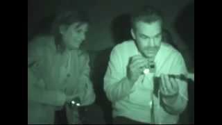 "Clovis Wolfe Manor - Episode 8 ""The Tours"" (2009)"