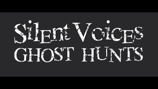 Meet the Silent Voices Team