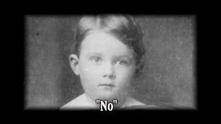 """Villisca Axe Murder House EVP -  """" The Moore Children """" APRA"""