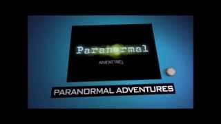 S01 EP02 l'ancien pensionnat-PARANORMAL ADVENTURES