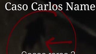 Carlos Mane a Análisis ¿Si O NO?