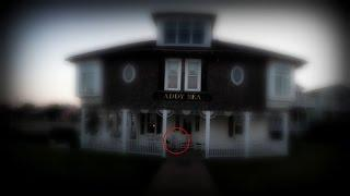 Delaware - The Ghosts Of The Addy Sea Inn! - Paranormal America Episode 39