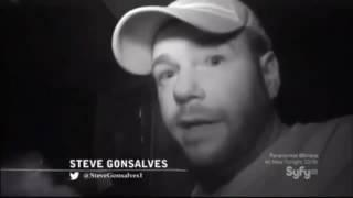 Ghost Hunters S8 E19 Curtain Call