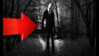 Ultimate SLENDERMAN Compilation Movie. SlenderMan Movie. In Real Life. Full Slenderman.