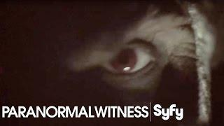 "PARANORMAL WITNESS (Clips) | It's Here from ""The Molech"" 