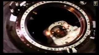 Secret shootings of NASA  Секретные съемки NASA  UFO 2015