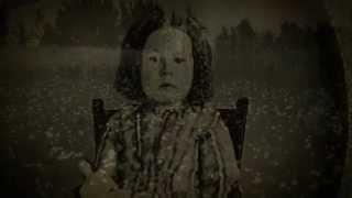 Paranormal by VICE στο netwix.gr (generic trailer)