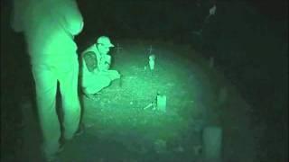 Emerald Coast Paranormal Concepts