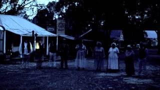 Haunting Australia - S01E06 - Trailer