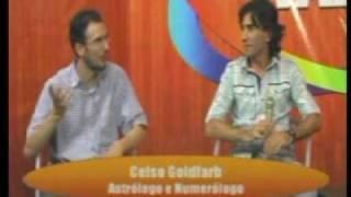 PGM 11 A Vidente TVABCD 12mar2009 Celso Goldfarb e Nelson Alves Junior