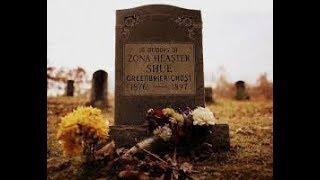 Zona: The Ghost That Convicted A Murderer
