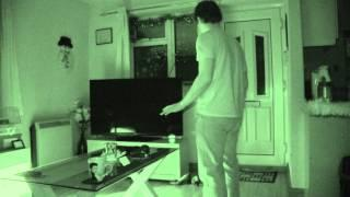 Ghost Orb Sightings - Real Paranormal Activity Part 17