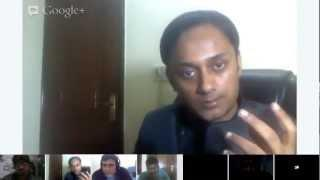 Online PPI Interactive Session-1:  Client Counseling