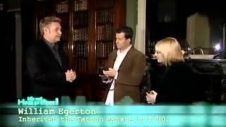 Most Haunted - S09E11 - Tatton Park Mansion